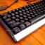 "USB Multi Keyboard ""NUBWO"" (X5) XEUS (Blue Switch Mechanical) RGB thumbnail 2"