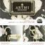 Artmi - AF0994 thumbnail 12