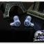 Project Kraken Inear Mod thumbnail 1