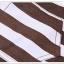 กางเกงลำลองเท่ห์ๆ แนว ๆ (สีดำ / ผ้าดีค่ะ) thumbnail 5