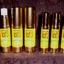 Skink oil ( น้ำมันจิ้งเหลน ) นวดเพิ่มขนาด thumbnail 2