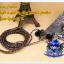 Project Cronus แข็งแกร่ง สะท้านเขาโอลิมปัส !!! thumbnail 1