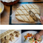 ฺฺBaby Food Rolling Knife thumbnail 5