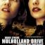 Mulholland Drive thumbnail 1