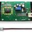 เกจวัดโวลท์ digital DC voltmeter 7-30V thumbnail 3