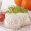 พิมพ์กดขนมปังทำแซนวิชปิดขอบ หน้าแพนด้า thumbnail 14