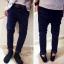 กางเกงผู้ชาย | กางเกงแฟชั่นผู้ชาย กางเกงขายาว แฟชั่นเกาหลี thumbnail 1