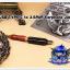 หัวแปลง USB TYPE C to 3.5MM Earphone Jack thumbnail 3