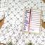 ส่ง:เดรสแต่งสายเชือกผูกโบว์น่ารักทรงพองนิดๆผ้าใส่พริ้ว/อก36 thumbnail 2