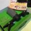(พรีออเดอร์) Stirio Automatic Adjustable Pot & Pan Stirrer - Unikia 27-320 thumbnail 2