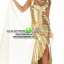 ชุดราชินีอียิปต์ ชุดแฟนซี ชุดคอสเพลย์ ชุดเจ้าหญิงอียิปต์ ชุดแฟนซีนานาชาติ ชุดเจ้าหญิง ชุดคอสเพลย์นานาชาติ thumbnail 2