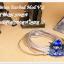 Dorian Earbud Mod V.2 Smalltalk thumbnail 4