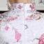 ชุดกี่เพ้าสีขาวใส่ออกงานสวยมากSizes: M, L, XL, XXL thumbnail 3