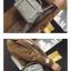Maomao001 thumbnail 10