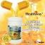 นมผึ้งHealthway Premium Royal Jelly 1,200 mg (365ซอฟเจล) thumbnail 4