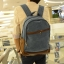 กระเป๋าผู้ชาย | กระเป๋าแฟชั่นชาย เป้สะพายหลัง แฟชั่นเกาหลี thumbnail 2