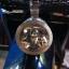 สปอตไลท์ LED CREE U2 10W #2 thumbnail 3