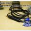 สายหูฟังขั้ว MMCX คูณภาพเยี่ยม+Smalltalk Control thumbnail 3