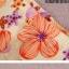 เลคกิ้งใส่สบาย ผ้าเด้งเนื้อนุ่มนิ่ม ลายน่ารักมุ้งมิ้ง no.5 thumbnail 17