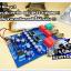 NYX Mini Amplifier thumbnail 5