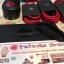 New Beats by Dr.Dre Studio 2.0 Wired Ear Headphones thumbnail 13
