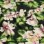 สไตล์ MiuMiu ATA453 เซ็ตเสื้อกระโปรง แขนกุดลายดอกไม้ สดใส กระโปรงสีชมพูหวาน สวยน่ารัก stock534 thumbnail 2