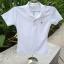 เสื้อกระต่าย บอดี้เมต คลาสสิค (bodymate classic) TKL47 หญิง - Size : S thumbnail 5
