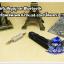 ชุดรับสัญญาณ Bluetooth พร้อมเล่นเพลงผ่าน sd card โดยตรง !!! thumbnail 3