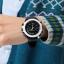 นาฬิกาผู้ชาย | นาฬิกาข้อมือผู้ชาย นาฬิกาแฟชั่น นาฬิกาเท่ๆ thumbnail 2