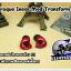 Baroque Inear Mod Transform (RED) (MINI DC) thumbnail 2
