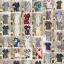 แพ็ค20ตัว:เดรสสาวอวบใส่สบายทรงผ้าพริ้ว>อก40-48(คลิ๊กดูรายละเอียดเพิ่มเติม) thumbnail 2