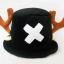 หมวกช๊อปเปอร์ One Piece สีดำ thumbnail 1