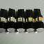 ไฟ LED รถยนต์ ขั้ว T10 3W 12v เลนส์นูน + 4 smd 5050 thumbnail 2