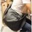 กระเป๋าผู้ชาย   กระเป๋าแฟชั่นชาย กระเป๋าสะพายข้าง แฟชั่นเกาหลี thumbnail 1