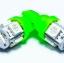 T10 5 LED (คู่) thumbnail 5