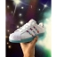 (พรีออเดอร์)adidas Superstar Hot Summer - Women Shoes thumbnail 5