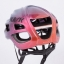 Pre Order Paul Smith + Kask 'Rainbow Gradient' Protone Cycling HelmetSize Size L: 59-62cm thumbnail 3