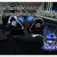 "Project ""นิลกาฬสีหะ"" (MMCX) thumbnail 1"