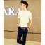 กางเกงผู้ชาย | กางเกงแฟชั่นผู้ชาย กางเกงขายาว แฟชั่นเกาหลี thumbnail 6