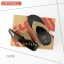 * NEW * FitFlop : CRYSTALL : Olive : Size US 5 / EU 36
