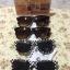 (พร้อมส่ง) Vans Spicoli Sunglasses thumbnail 7