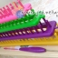 Long Knitting Loom Set thumbnail 2