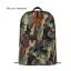 กระเป๋าผู้ชาย | กระเป๋าแฟชั่นชาย กระเป๋าเป้ เป้สะพายหลัง แฟชั่นเกาหลี thumbnail 1