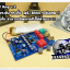 NYX Mini Amplifier thumbnail 4