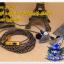 Project Cronus แข็งแกร่ง สะท้านเขาโอลิมปัส !!! (With Small Talk) thumbnail 4