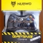 "Joystick Analog ""NUBWO"" NJ-29 ( คละสี ) XBOX360 thumbnail 7"