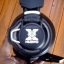 "HeadSet+Mic ""NUBWO X"" (X11) (สั่นได้) Gaming HeadSet thumbnail 4"