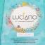 ►สอบเข้าม.4◄ SCI 5218 Luciano หนังสือรวมเนื้อหาและโจทย์วิชาวิทยาศาสตร์อย่างเข้มข้น มีสรุปเนื้อหาสำคัญวิชาวิทยาศาสตร์ ชีววิทยา ฟิสิกส์ เคมี วิทย์กายภาพ เพื่อเตรียมตัวสอบเข้า ม.4 จัดทำโดยรุ่นพี่ ร.ร.เตรียมอุดมศึกษา หนังสือใหม่เอี่ยม ไม่มีรอยเขียน มีสรุปเนื้ thumbnail 1