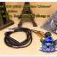 "3800 MOD GEN.2 Code Name ""Chainsaw"" (Smalltalk) Type C Edition thumbnail 1"