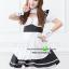 ชุดเมด ชุดแม่บ้านน่ารักสไตล์ญี่ปุ่น ชุดแฟนซีอาชีพ ชุดแฟนซีเครื่องแบบ ชุดแฟนซีน่ารัก ชุด maid thumbnail 1